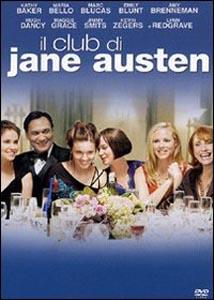 DVD_Foto_IL CLUB DI JANE AUSTEN cover piccola