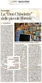 f497c-romanello_stampa_low