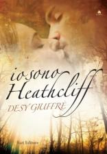 COVER-DEFINITIVA-IO-SONO-HEATHCLIFF-294x425