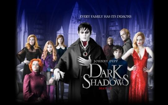 dark-shadows-2