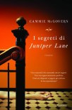 i-segreti-di-juniper-lane