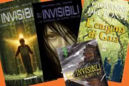 invisibili_libri
