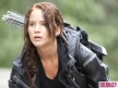 Katniss-Hunger-Games-400x300