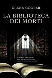 La_biblioteca_dei_morti_2