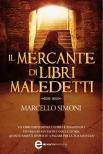 Marcello-Simoni_Il-mercante-dei-libri-maledetti