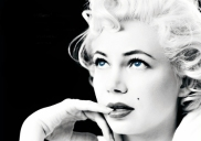 michelle-williams-new-marilyn-poster_large