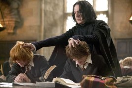 2005_harry_potter_and_the_goblet_of_fire_064_jpg