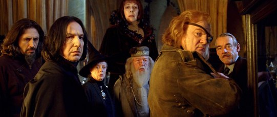 2005_harry_potter_and_the_goblet_of_fire_068_jpg