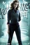 4e0981cd-429a-4fc2-b950-002b617919d1_main_character-banner_hermione_502_jpg