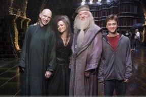 dumbledore-voldemort-bellatrix-harry-ordendelfenix_jpg