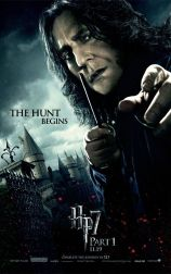 harry_potter_and_the_deathly_hallows_part_i_ver13_xlg
