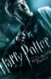 HBP_Harry_NewPoster1_jpg