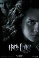 normal_poster_HermioneSlug_jpg