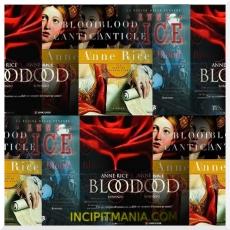 blood-anne-riceincipitmania