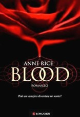 blood_anne_rice_longanesi
