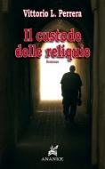 copia-di-custodedelle_reliquie