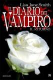 diario_del_vampiro_il_ritorno_smith