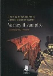 gargoyle_-_varney_il_vampiro