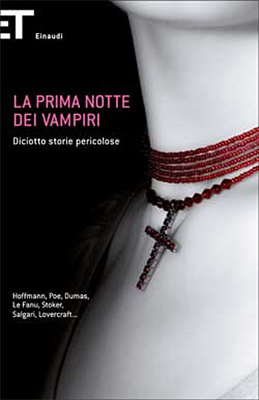la-prima-notte-dei-vampiri-2010-copertina