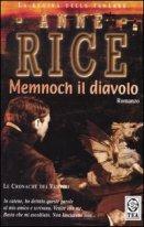 Memnoch-il-diavolo