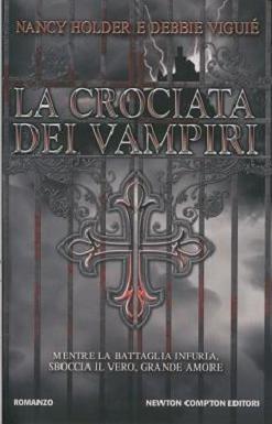 newton_-_la_crociata_dei_vampiri