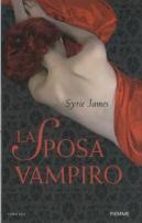 piemme_-_la_sposa_vampiro