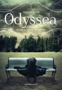 odyssea-giusti-dalai-280x405