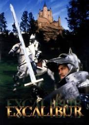2463-excalibur