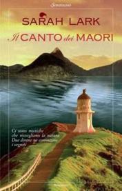 24999768_anteprima-il-canto-dei-maori-di-sarah-lark-0