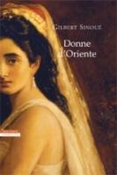 donne_d_oriente_02