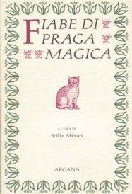 fiabe-di-praga-magica_301
