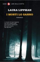 i_morti_lo_sanno
