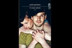 Il-corpo-umano-di-Paolo-Giordano-645x430