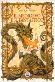 Il_Medioevo_e_il_Fantastico_5