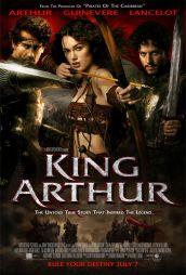 king_arthur_ver2_xlg