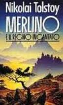 merlino_0