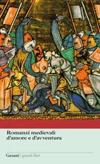 Romanzi medievali.qxd:Romanzi medievali.qxd