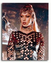 ss2972580_-_photograph_of_helen_mirren_as_morgana_from_excalibur_available_in_4_sizes_framed_or_unframed_buy_now_at_starstills__76509_zoom