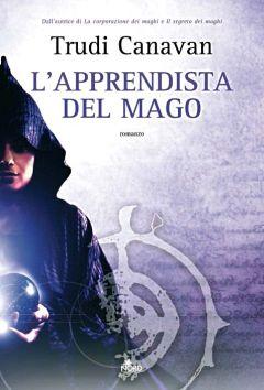 9788842916321_lapprendista_del_mago
