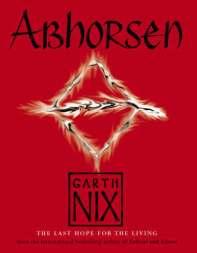 Abhorsen-garth-nix-453170_311_400