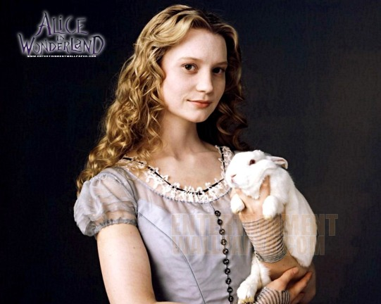 Alice-in-Wonderland-2010-upcoming-movies-9873580-1280-1024
