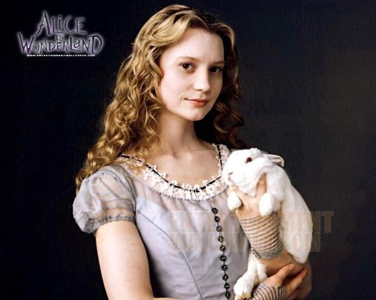 Alice-in-Wonderland-2010-upcoming-movies-9873580-1280-1024