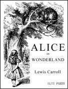 alice-in-wonderland1