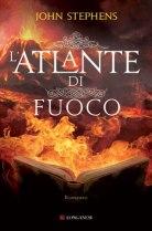 atlantefuoco