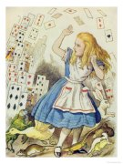draft_lens6361691module53257612photo_1250993419john-tenniel-the-shower-of-cards-illustration-from-alice-in-wonderland-by-lewis-carroll