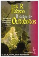 IL-Serpente-Ouroboros-port