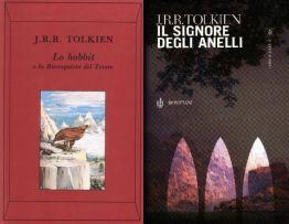 Lo-Hobbit-Il-Signore-degli-Anelli-Tolkien