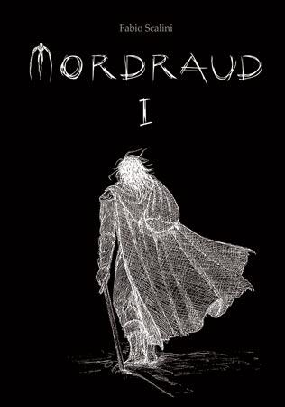mordraud-2