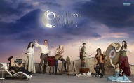 once_upon_a_time_wallpaper-wide