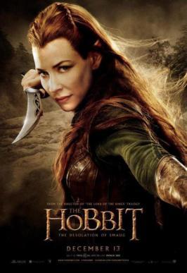 poster-promozionale-del-film-lo-hobbit-la